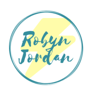 robynravenclaw
