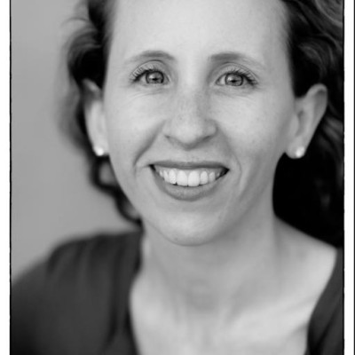 Helen Coster