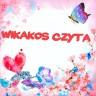 wikakos