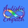 Autistic Empath