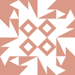 Treasures of Arabic Morphology (Min Kunuz al-Sarf) by Shaykh Ebrahim
