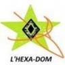 L'HEXA-DOM ''regards sur l'Actu''