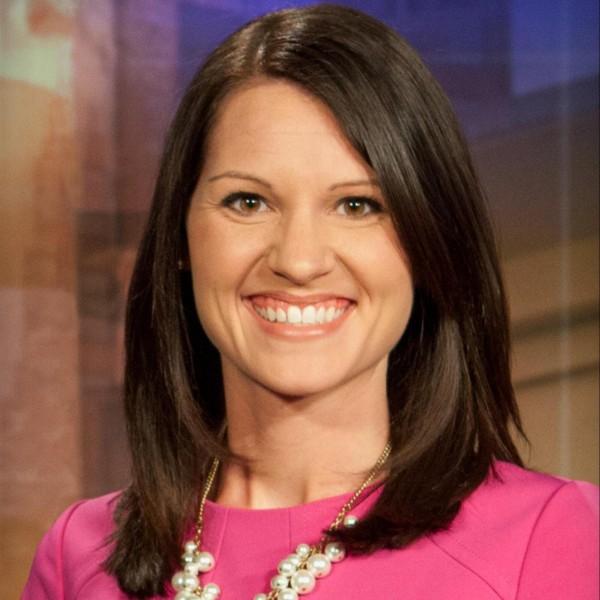 Stephanie Barichello