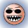 "<a href=""/users/petr-10856"">Петр</a>"