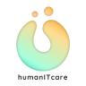 humanitcareblog