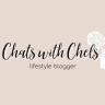 chatswithchels