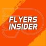 flyersinsider