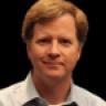 Marty McCutchen, CPA