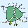 Christina Schmidt, MA