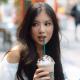 Flora Isabelle Lim