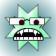 """<a href=""""/users/katena-shitova-89-11405"""">katena.shitova.89</a>"""