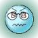 "<a href=""/users/dimka"">DiMka</a>"