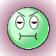 """<a href=""""/users/valsmirnov1212"""">valsmirnov1212</a>"""