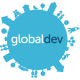 Global Personals Development Team
