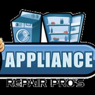 Appliance Repair Clinic Blog Appliance Repair Pittsburgh