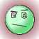 "<a href=""/users/elena_2688"">AliSka</a>"