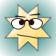 "<a href=""/users/annushka-9767"">annushka</a>"
