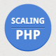 scalingphpbook
