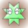 "<a href=""/users/zwezd-net"">zwezd.net</a>"
