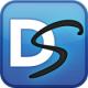 DocuSign Inc.