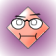 "<a href=""/users/nataliselezn"">nataliselezn</a>"