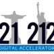 21212 Digital Accelerator