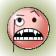 """<a href=""""/users/25129"""">karpacheva2019</a>"""