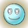 """<a href=""""/users/panova-v89"""">panova.v89</a>"""