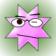 """<a href=""""/users/rasmarin"""">Rasmarin</a>"""