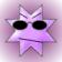 "<a href=""/users/24637"">legostaevamarina29</a>"