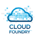 Cloud Foundry Sample Applications