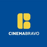 Cinema Bravo