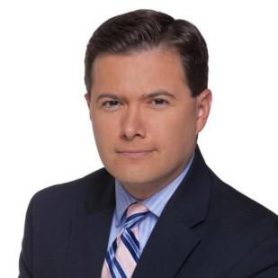 Dan Spehler Fox59