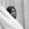 Tanto Olalekan-Ekundayo