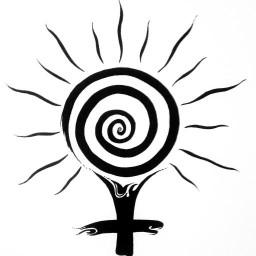 beeebcaebbacb s d identicon r g feminism religion