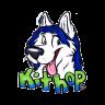 Kithop