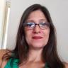 Claudia Soares