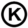 NutriopicBlogger