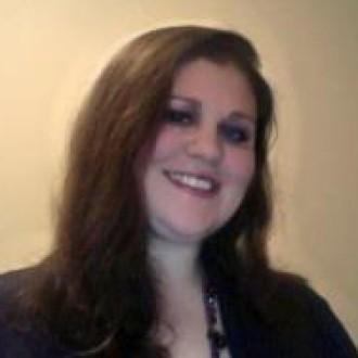 045638a1981 Nicole Edine