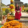 Shipra Khajuria