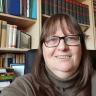 Anne-Marit Strandborg