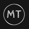 Mateus Trindade
