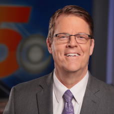 5NEWS Team | Fort Smith/Fayetteville News | 5newsonline KFSM 5NEWS