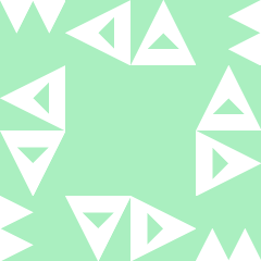 Xlsx Angular 4
