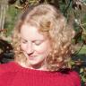 Gemma Evans