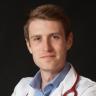 Dr Shane McKeown