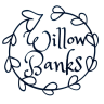 Willow Banks