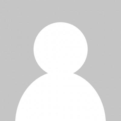 Clara Journot
