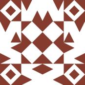 LYRICS] Bii – Back in Time – Asian Euphoria