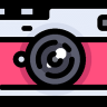 adminphotographytutorials101